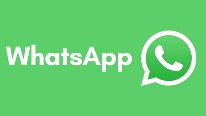 Whatsapp hesap silince ne olur ?