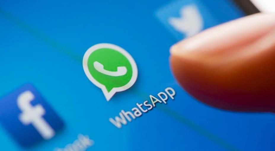 WhatsApp Sesli Mesaj Sorunu Nasıl Çözülür ?