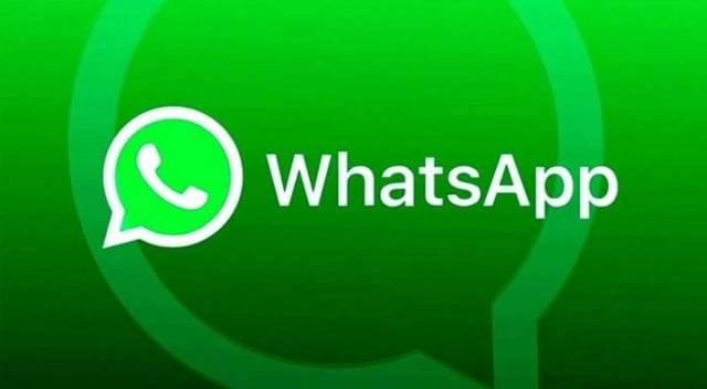 Whatsapp Web'den video indirme nasıl yapılır?
