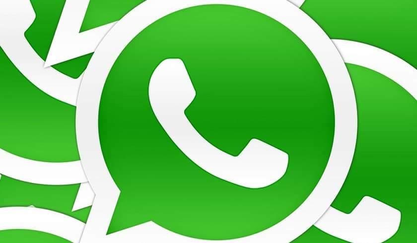 Whatsapp'tan kişi silme nasıl yapılır?