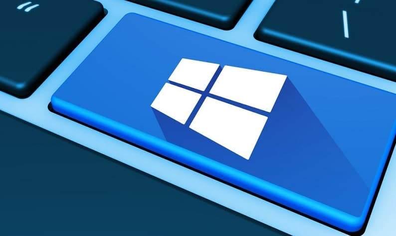 Windows 10 Masaüstü simgeleri kayboldu sorunu nasıl çözülür?