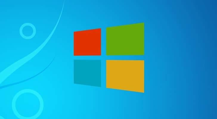 Windows gezgini çalışmayı durdurdu hatası nasıl düzeltilir ?