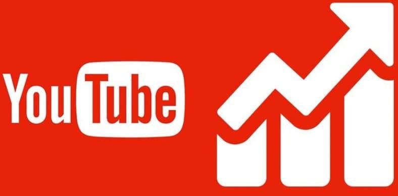 Youtube İzlenme Arttırma Taktikleri