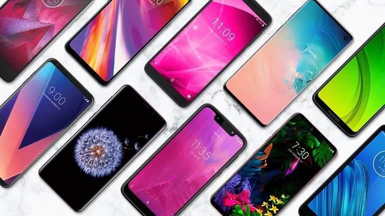 telefon hangi parçalardan oluşur, telefon parçaları, cep telefonu yapımında kullanılan malzemeler