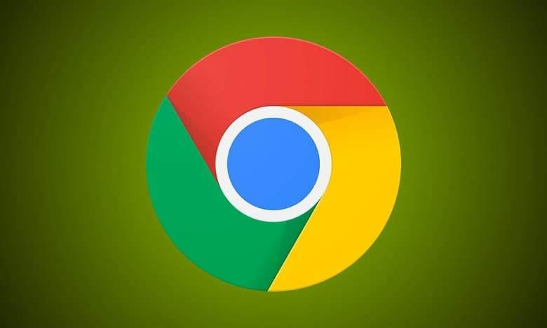 Chrome otomatik açılıyor sorunu, bilgisayar açıldığında açılan siteleri kapatmak, bilgisayar açılınca chrome site açılıyor