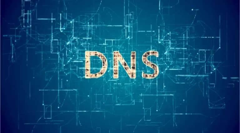 DNS Ayarları Nasıl Yapılır?