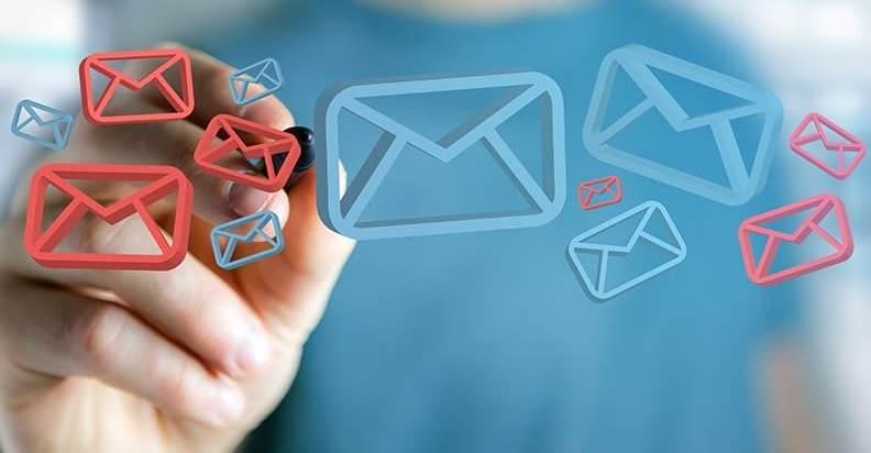 güvenli mesajlaşma uygulamaları , gizli mesajlaşma uygulamaları, en fazla kullanılan mesajlaşma uygulaması