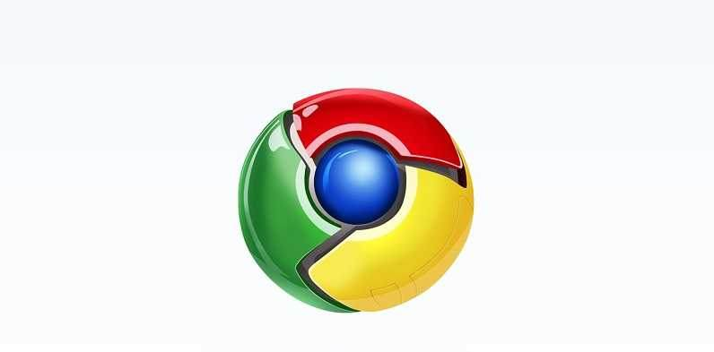 chrome indirme eklentisi, chrome video indirme eklentisi