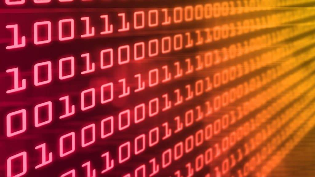 kodlama oyunları, kodlama oyunu, kodlama oyunları ücretsiz, robotik kodlama oyunu
