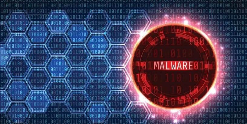 zararlı yazılım temizleme, malware temizleme, trojan temizleme, anti malware