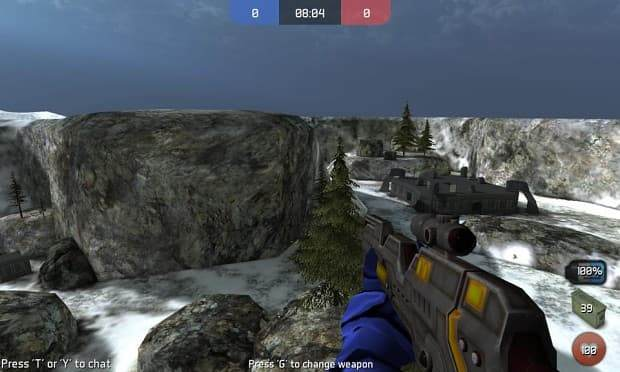 online fps oyunu, web tabanlı oyunlar, browser oyunları, en iyi fps oyunları, online fps oyunları
