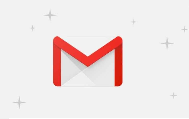 gönderilmiş maili geri alma, gönderdiğim maili nasıl geri alabilirim, gmail gönderilen maili iptal etme, telefondan gönderilen maili geri çekme