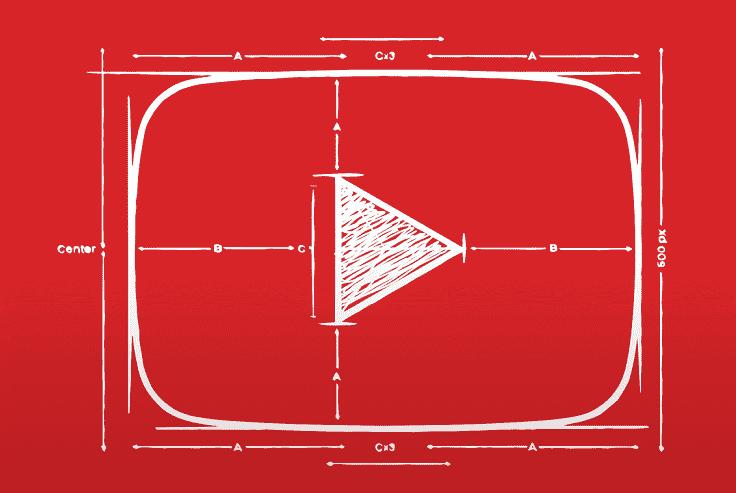 intro nasıl yapılır, intro yapma, video intro oluşturma