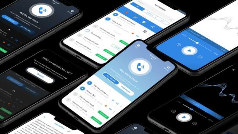 iPhone telefon konuşması kaydetme, iphone çağrı kaydedici, iphone görüşme kayıt programı