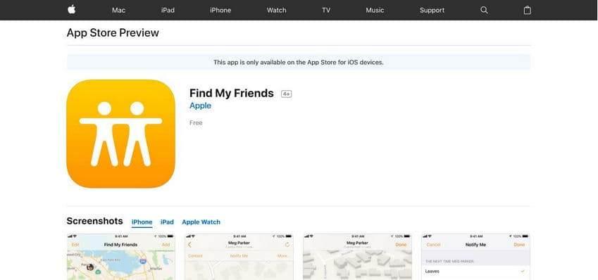 çalınan iphone bulmak, kayıp iphone bulma, çalıntı iphone sıfırlama