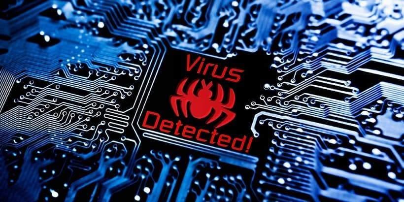 en iyi Antivirüs programları, portable antivirüs programları, virüs temizleme programı
