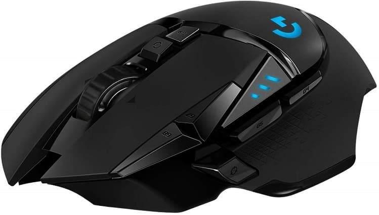 mouse kendi kendine hareket edip tıklıyor, mouse kendi kendine tıklıyor, mouse kafasına göre hareket ediyor, bilgisayar imleci kendi kendine hareket ediyor
