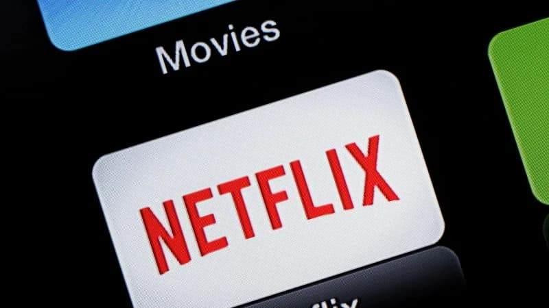 netflix otomatik ödeme kapama, netflix otomatik ödeme talimatı kapatma, netflix üyelik iptali, Netflix kredi kartı silme