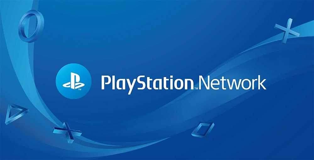 PSN üyeliği nasıl açılır, playstation network nedir, playstation network kayıt, playstation network hesabıma giremiyorum, playstation network'e giriş sorunu