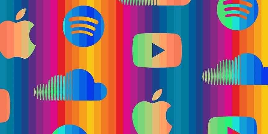 ücretsiz telifsiz fon müzikleri, youtube telifsiz müzik nasıl bulunur, ücretsiz fon müzikleri, telifsiz müzikler