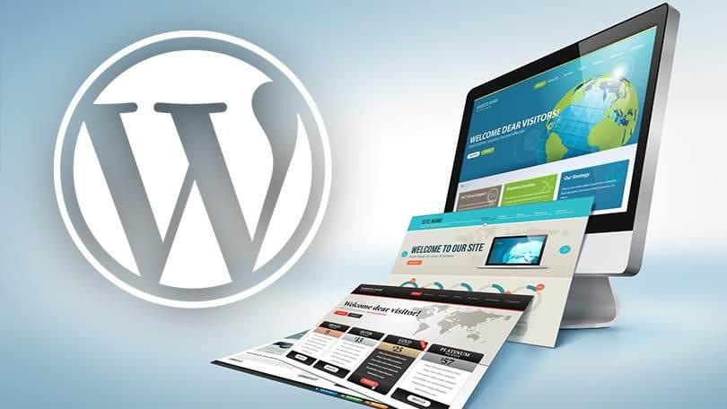 Wordpress'te küçük resim sayısını azaltma, wordpress gereksiz resimleri silme, wordpress bir resimden 10 tane eklenmesi