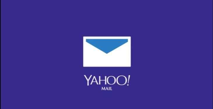 yahoo mail hesap silme, yahoo hesap silme linki, yahoo mail hesabı silme linki