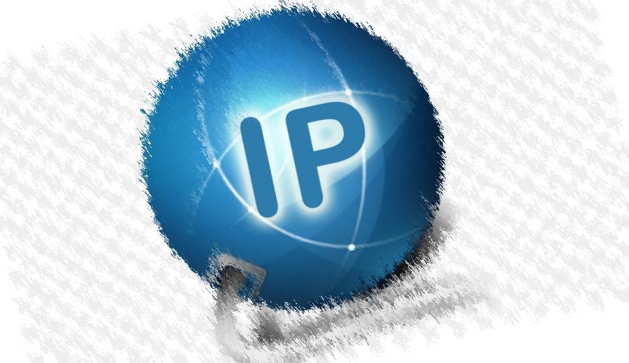 169.254 IP Sorunu Çözümü