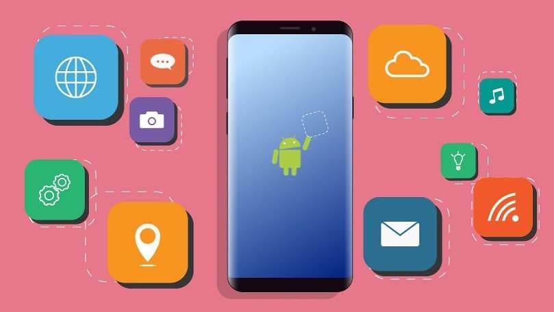 android devre dışı bırakılan uygulamaları etkinleştirme, devre dışı bırakılan uygulamalar nasıl geri alınır, telefonda devre dışı bırakılan uygulama nasıl açılır