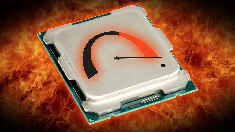 bilgisayar sıcaklık değerleri, pc sıcaklık ölçme, işlemci sıcaklığı kaç olmalı, bilgisayar işlemci ısısı