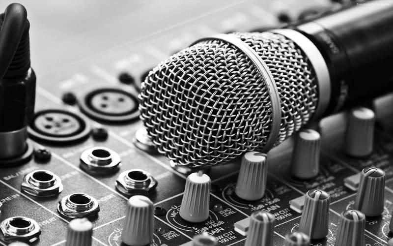 Bilgisayarda ses kaydetme, Bilgisayarda ortam sesi kaydetme, Masaüstü ses kaydetme, En iyi Ses kaydetme Programı