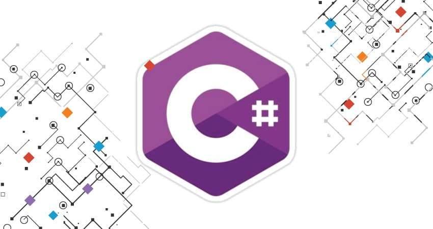 c# nedir, c# ile yapılanlar, c# programlama dili özellikleri, c# neden tercih edilir