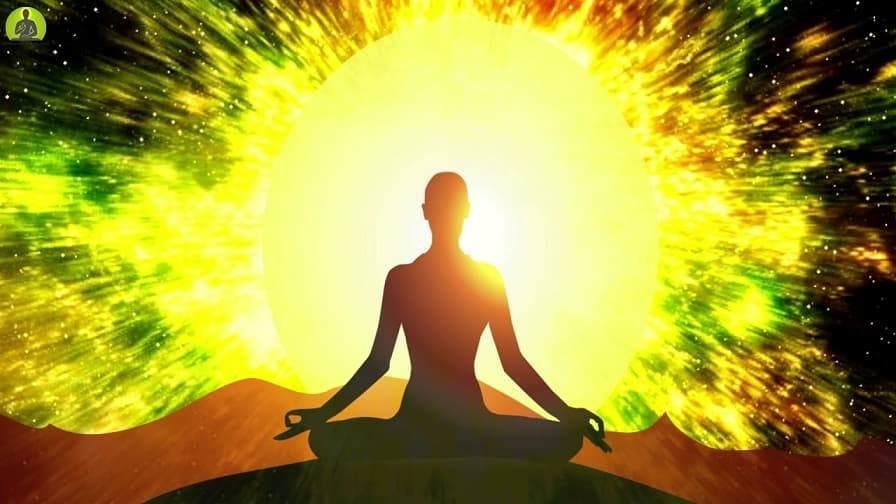 En iyi meditasyon uygulamaları, Meditasyon uygulaması, En iyi ücretsiz meditasyon uygulaması