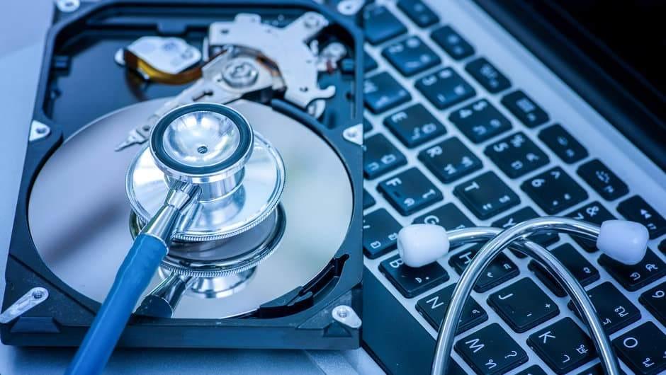 en iyi Veri Kurtarma Programları, Profesyonel veri kurtarma programı, Silinen dosyaları geri getirme programı