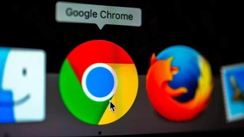 google chromeda hay aksi hatası, chrome hay aksi hatası çözümü, google chrome hatası