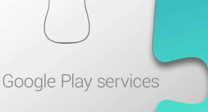 google play hizmetleri nedir, google play hizmetleri devre dışı bırakma, google play hizmetlerini devre dışı bırakırsak ne olur, google play hizmetleri apk