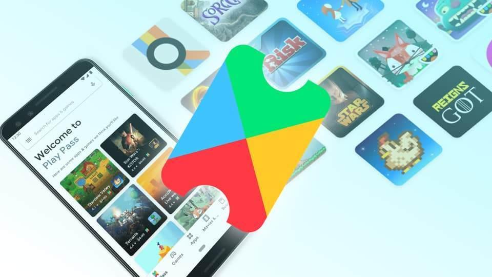 Google Play Pass nedir, Google Play Pass ne kadar, Google Play Pass abonelik