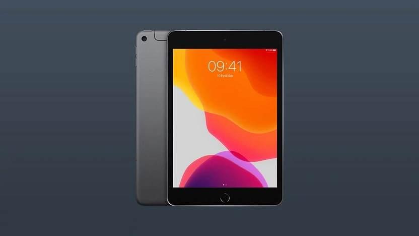 hangi ipad alinmalı, iPad modelleri, hangi ipad'i almalıyım