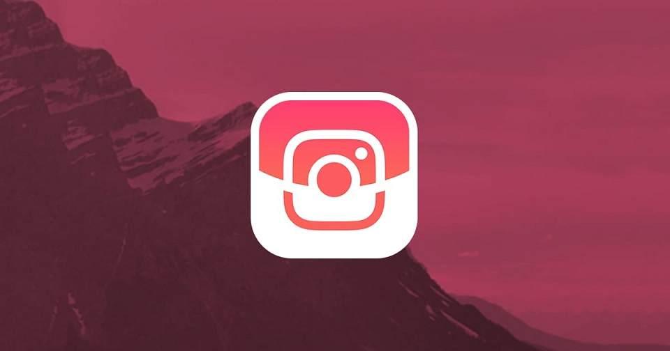 instagram plus nedir, instagram plus apk indir, modlu instagram indir