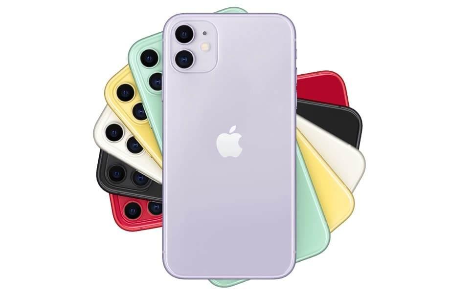 iPhone cihaz adı değiştirme, iPad cihaz adı değiştirme, airdrop isim değiştirme