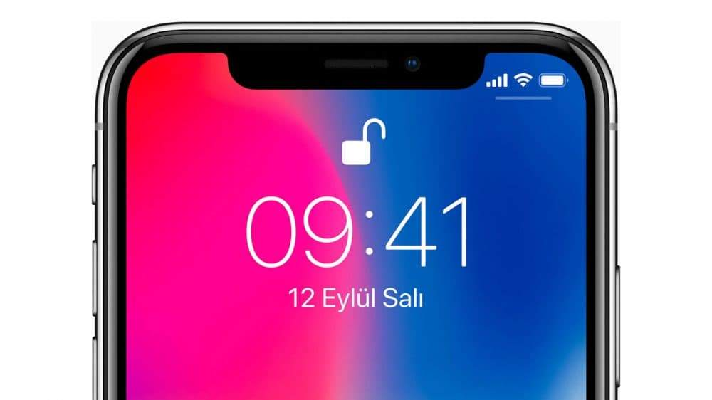 durum çubuğu simgelerinin anlamları, iphone simgeleri, telefondaki simgeler ve anlamları, iphone ekranın üstündeki simgeler
