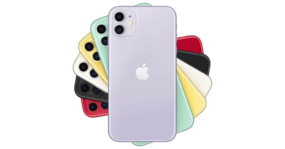 iphone rehberini isme göre sıralama, rehber alfabetik sıralama, iphone rehber düzenleme, iPhone toplu kişi silme