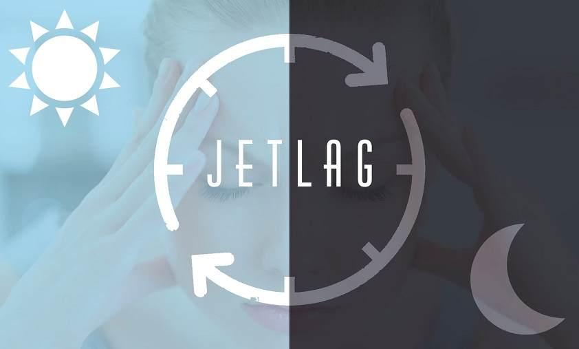 jet lag nedir, jet lag ne kadar sürer, jet lag lacı varmı, jet lag belirtileri