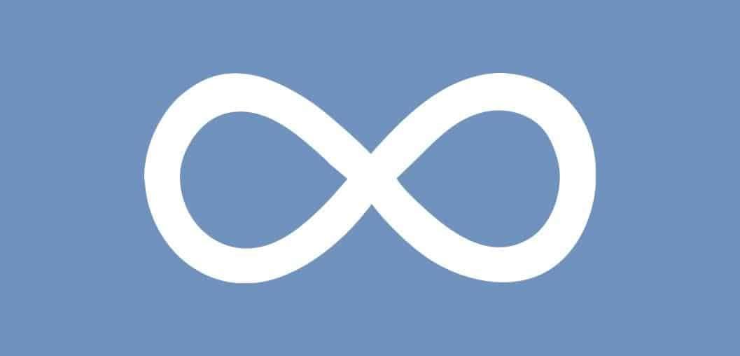 Sonsuzluk İşareti, Sonsuz işareti Mac, sonsuzluk işareti kopyala