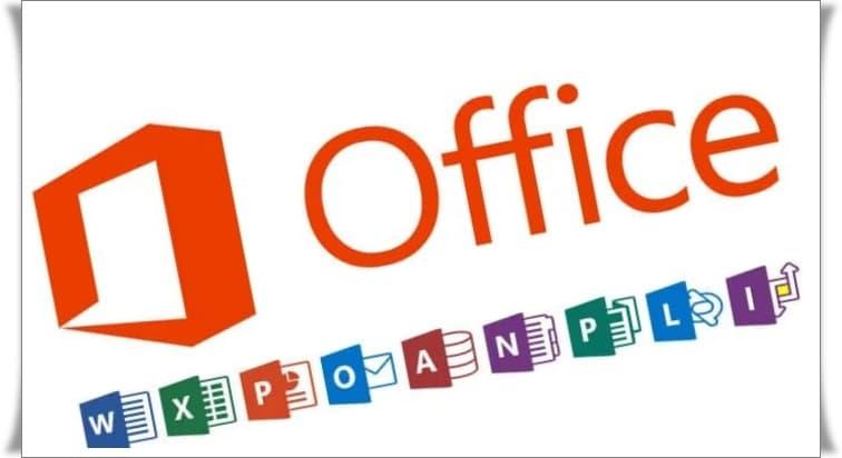 Microsoft Office Sürümleri Arasındaki Farklar Neler?
