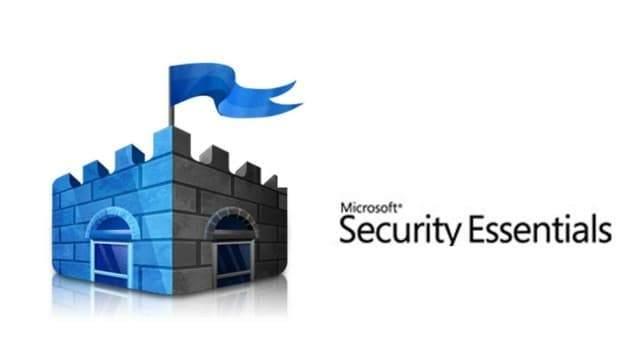 Microsoft Security Essentials nedir, Microsoft Security Essentials nasıl indirilir, microsoft security essentials kaldırma, Microsoft Security Essentials kapatma