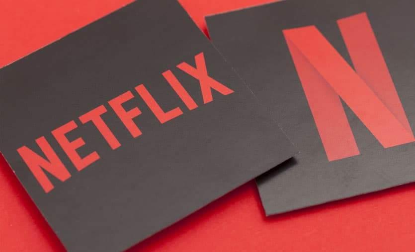 Netflix PIN kaldırma, Netflix PIN oluşturma, Netflix PIN kodu kaldırma, Netflix yaş sınırı kaldırma