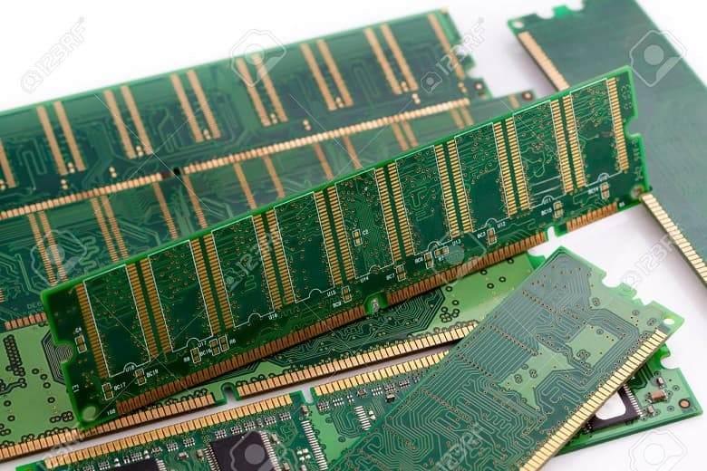 ram yükseltmek bilgisayarı hızlandırır mı, ram ne işe yarar, pc performansı nasıl arttırılır