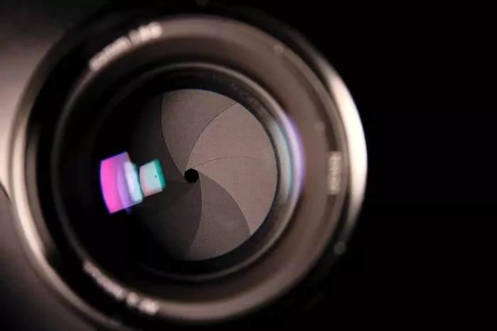 telefonda kamera sesi nasıl kapatılır, kamera sesi kapatma programı, kamera deklanşör sesini kapatma