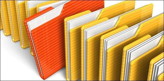 Toplu dosya adı değiştirme, PowerShell ile dosya ismi değiştirme, Toplu dosya uzantısı değiştirme
