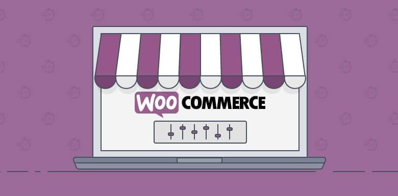 en iyi e-ticaret platformları, en iyi e ticaret sitesi yapan firmalar, e ticaret siteleri, e ticaret paketleri